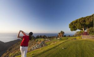 Le golf est autorisé et nos golfs Open Golf Club restent ouverts ! - Open Golf Club